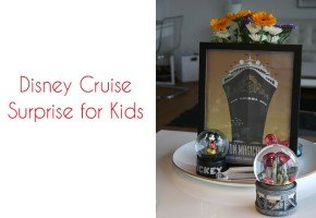 disney-cruise-surprise-dinner