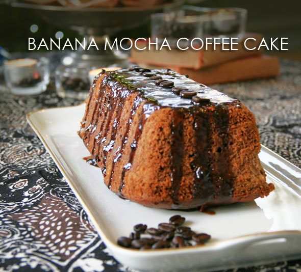 ... coffee cake coffee cake literally apple coffee cake mocha chocolate