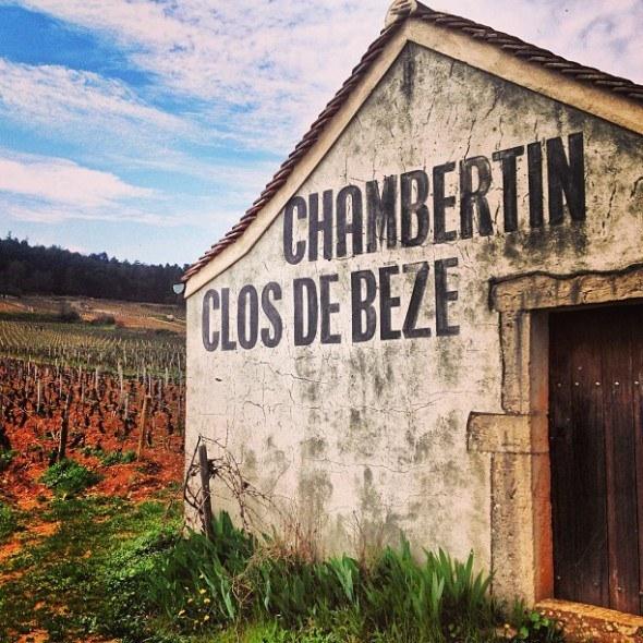 chambertin-clos-de-beze