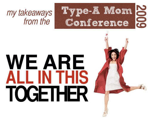 type-a-mom-conference