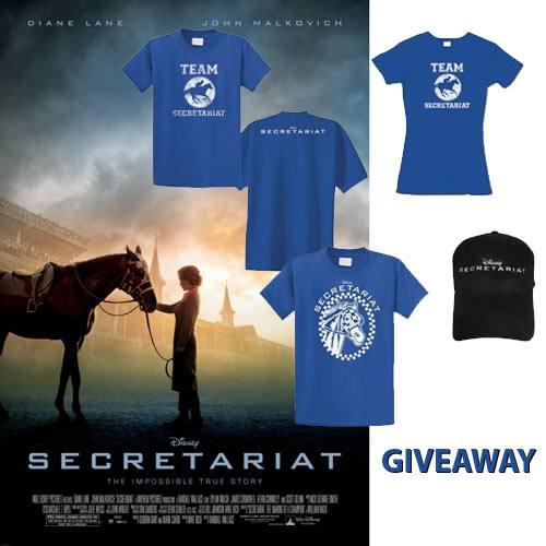 secretariat-giveaway