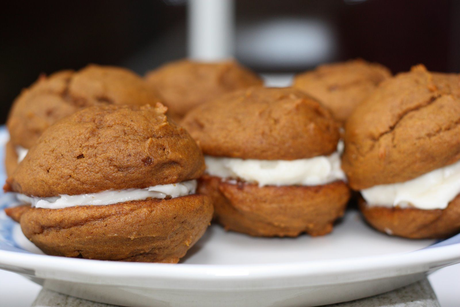 10 Pumpkin Recipes For Fall - Skimbaco Lifestyle online ...