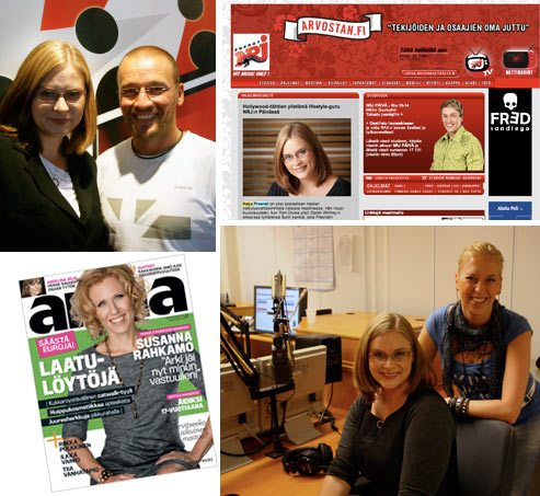 blogger-finland