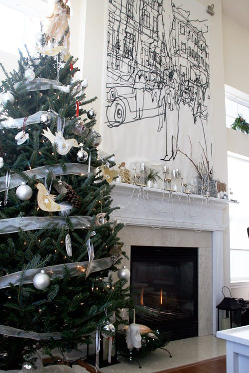 christmas-tree-white