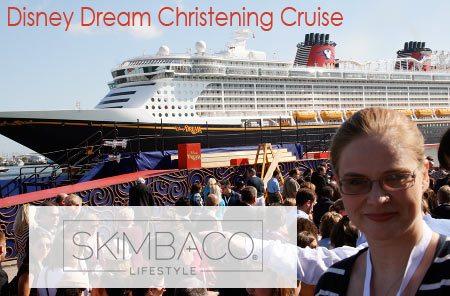 disney-dream-christening-cruise-skimbaco