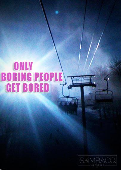boring-people
