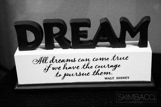 walt disney quotes on dreams. Walt Disney. Keep your dreams