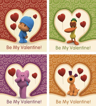 Free Valentines Day Printable Cards Skimbaco Lifestyle online – Valentine Day Free Cards