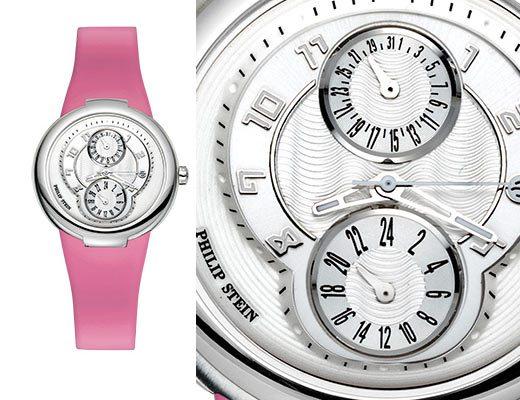 philip-stein-watches