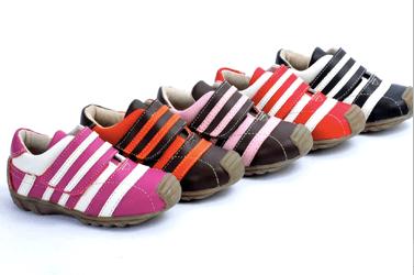 kids shoe sale