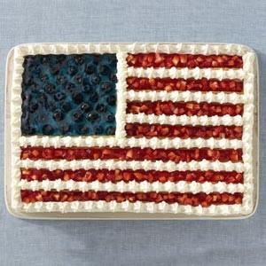 flag-cake-recipe
