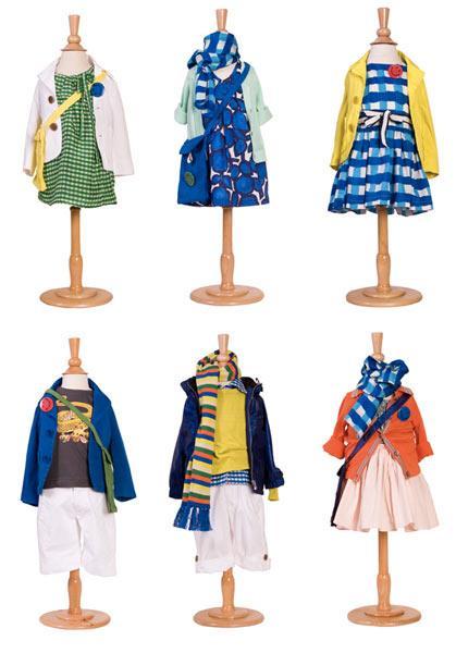 maan-kids-european-clothes