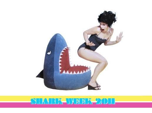 shark-week-2011