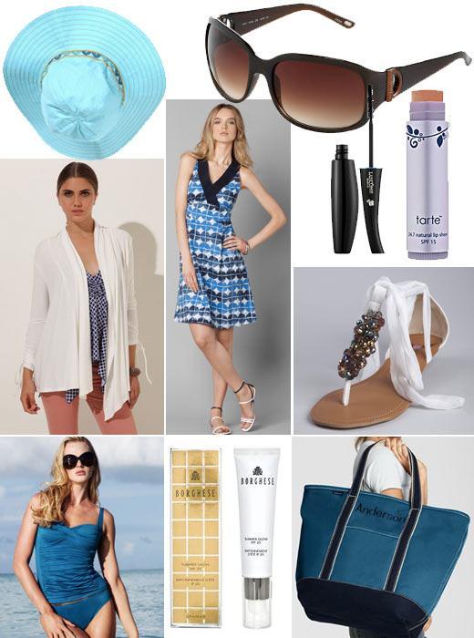 summer-beach-fashion