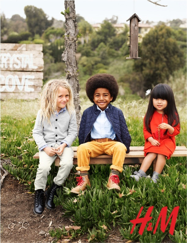 kids clothing collection 2011, save money on kids clothes