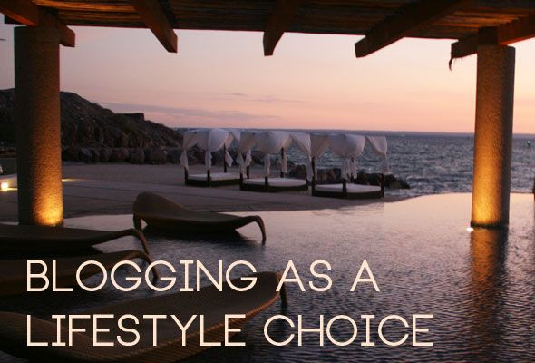 blogging-lifestyle-or-business