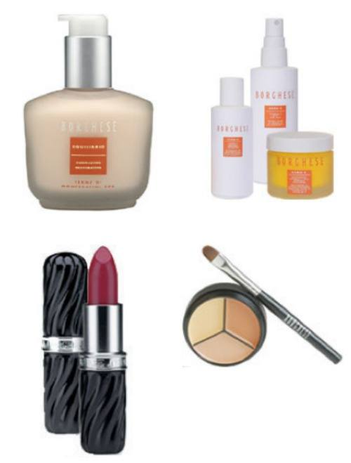 Borghese Beauty Sale Only Today Skimbaco