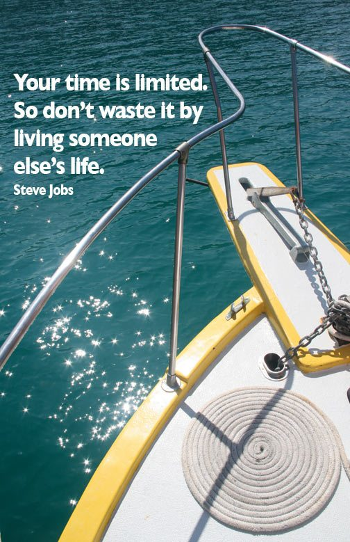 dont-waste-your-life