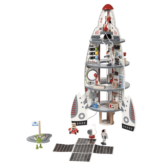 Spaceship Toys For Boys : The ultimate holiday gift guide for kids skimbaco