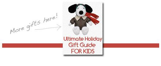 holiday gifts for kids, holiday gift guide, christmas gifts for girls, christmas toy gifts