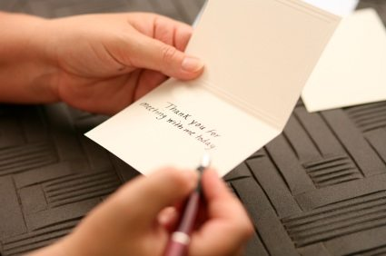 hand-written-thank-you-note
