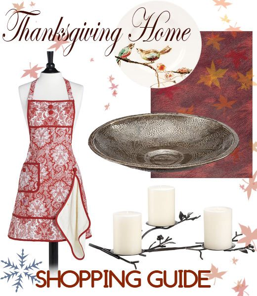 thanksgiving-table-setting-shopping-guide