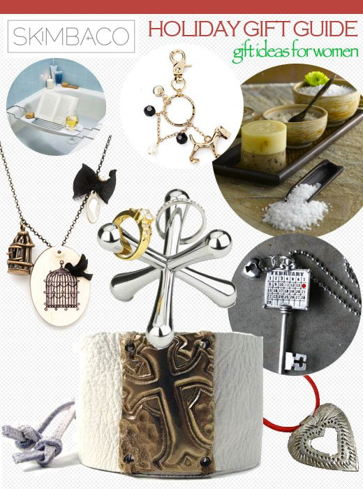 holiday-gift-guide-jewelry-gifts-for-women