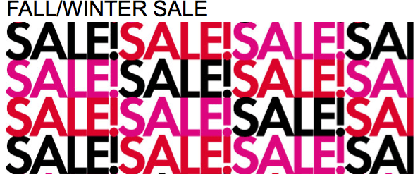 polarn o. pyret sale