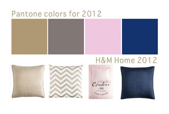 h&m-home