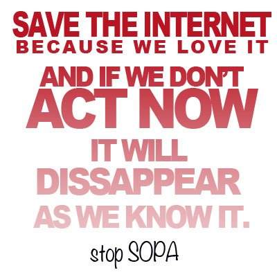 Save The Internet Images Save The Internet From