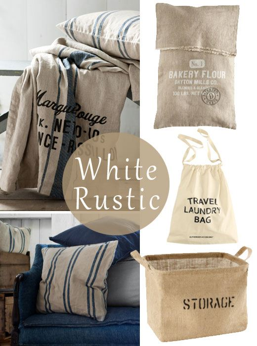 white-rustic-hm
