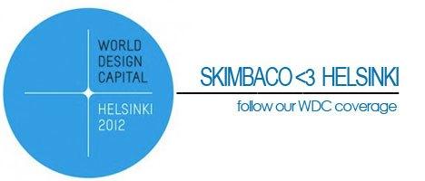 world-design-capital-helsinki-logo-skimbaco