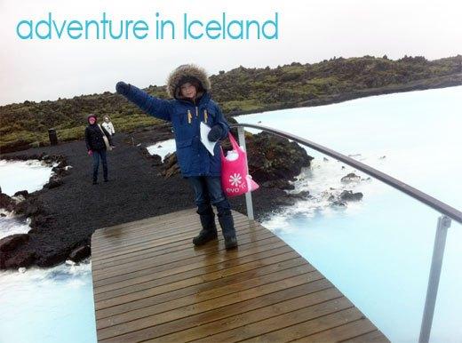 iceland-blue-lagoon-winter