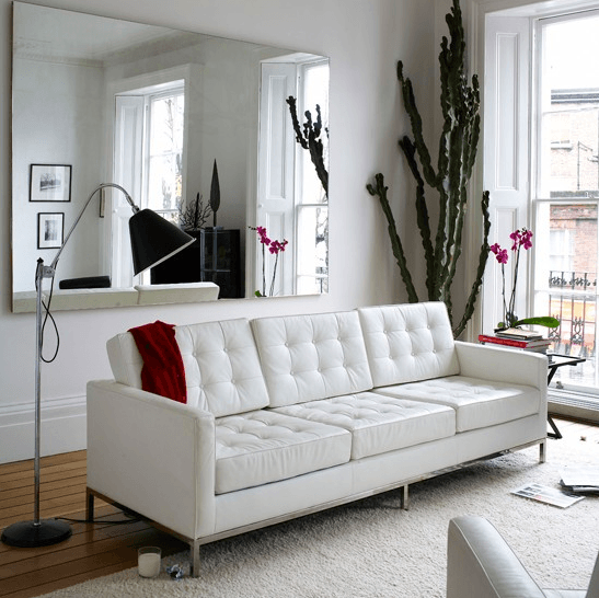 My modern white living room inspiration skimbaco lifestyle online