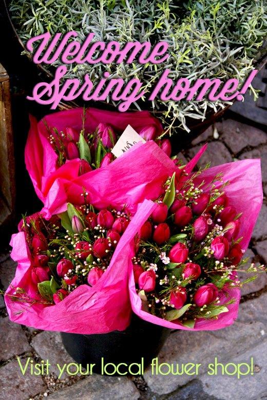 bring-spring-home