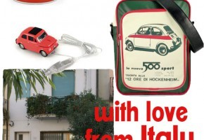 fiat-products