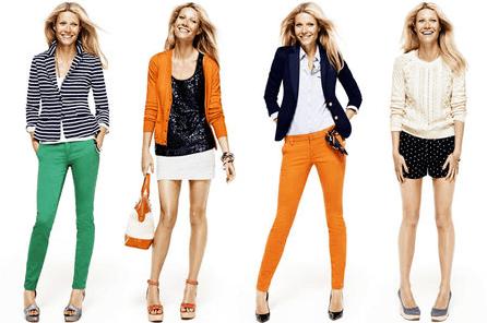 Fashion Friday Be Preppy Be Happy Skimbaco Lifestyle Online Magazine Skimbaco Lifestyle