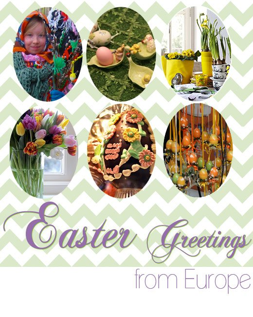 easter-greetings-from-europe