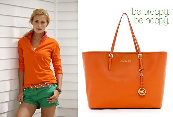 preppy-orange