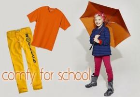 school-gym-clothes