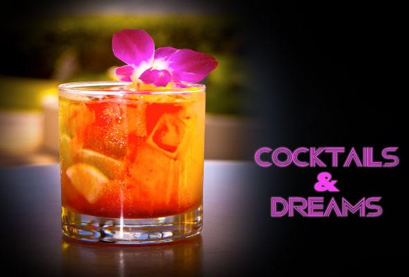 Cachaca-Samba-in-Hawaii