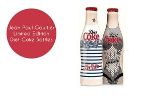 Jean-Paul-Gaultier-Designed-Limited-Edition-Diet-Coke-Bottles