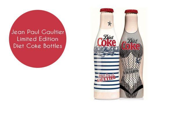 Jean-Paul-Gaultier-Designed-Limited-Edition-Diet-Coke-Bottles
