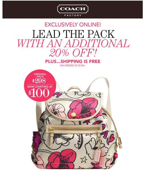 coach handbags usa outlet orsl  coach on sale