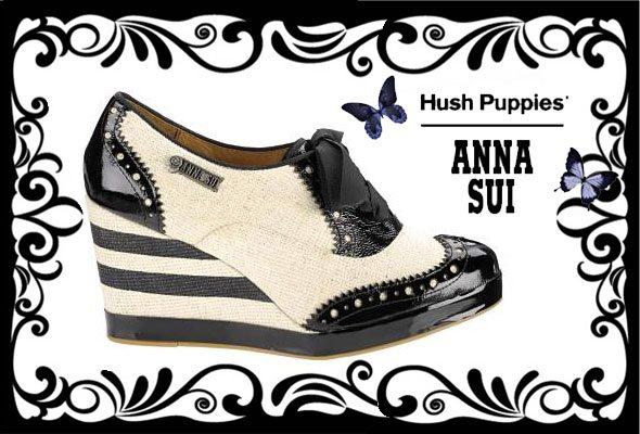 hushpuppies-anna-sui-skimbaco