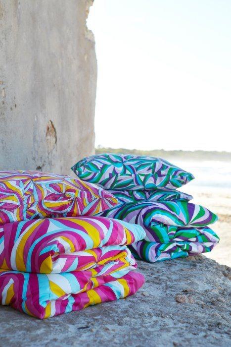 ikea limited edition myrlilja textile collection skimbaco ikea duvet covers - Duvet Covers Ikea
