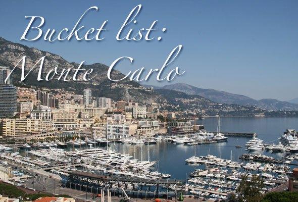 bucket list to do visit monte carlo monaco skimbaco. Black Bedroom Furniture Sets. Home Design Ideas