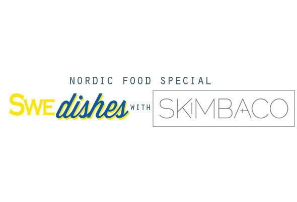 nordic-food-special
