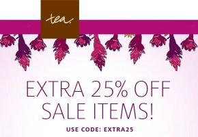 tea-collection-coupon-code