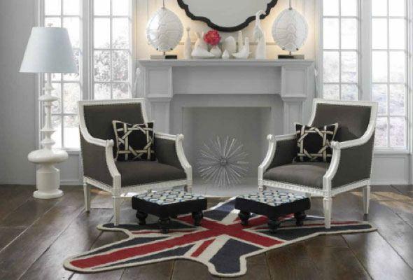 union-flag-decorating-adler